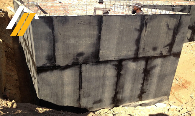 About H2nO Damp Proofing and Water Proofing Specialists in Johannesburg and Cape Town