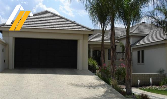 Gauteng New Home Construction