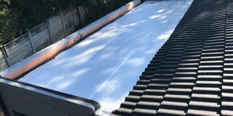 Waterproofing in Johannesburg